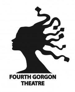 fourth gorgon logo