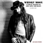 Whisky Moon poster