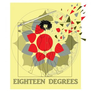 eighteen_degrees_image-3